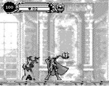 castlevania-symphony-of-the-night-gamecom-1