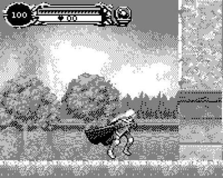 castlevania-symphony-of-the-night-gamecom-3