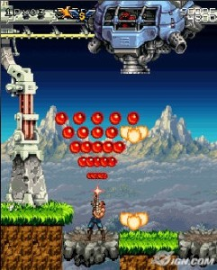 contra-4-ds