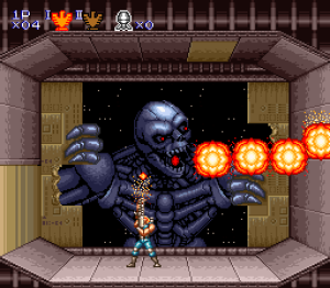 contra-iii-the-alien-wars-snes