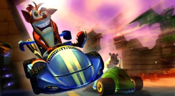 crash-nitro-kart