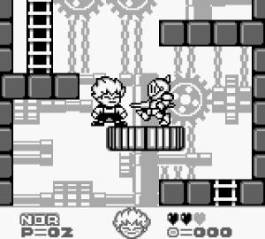 kid-dracula-game-boy