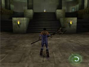 legacy-of-kain-soul-reaver-dreamcast