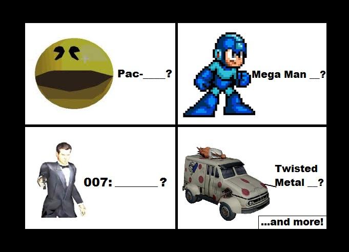 megaman_7_sprite_vector-10786