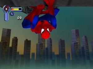 spider-man-dreamcast