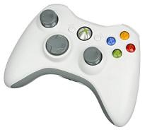 xbox-360-wireless-controller-white