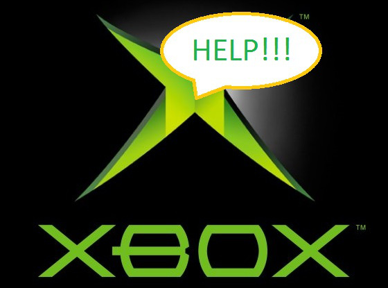 xbox-trapped