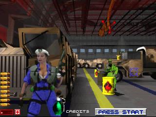 area-51-arcade-game