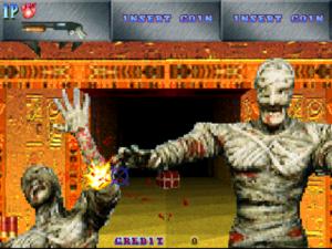 crypt-killer-arcade