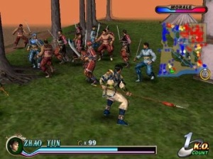 dynasty-warriors-2