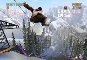 espn-winter-x-games-snowboarding
