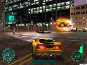midnight-club-street-racing