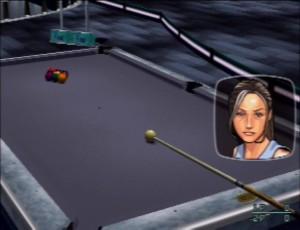 q-ball-billiards-master