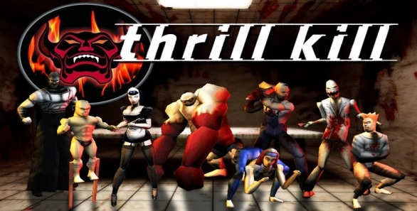 thrill-kill-cover