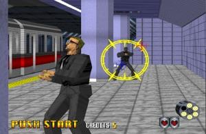 virtua-cop-2-arcade