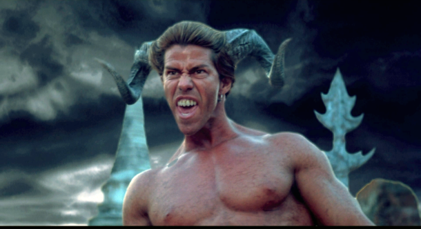 mortal-kombat-annihilation-movie