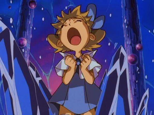 pokemon-3-the-movie