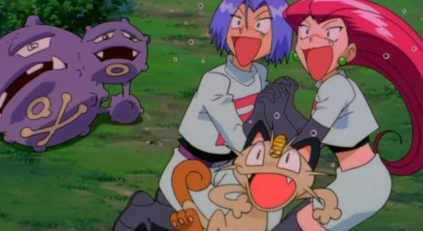pokemon-4ever