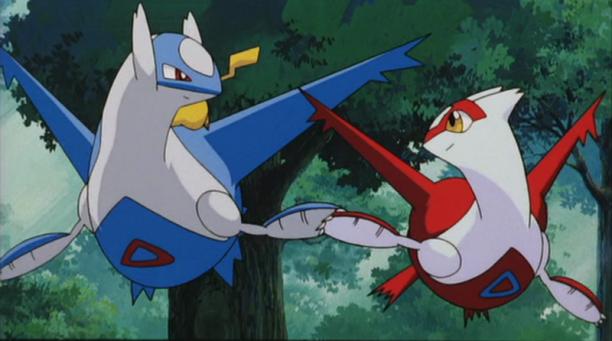 pokemon-heroes-movie