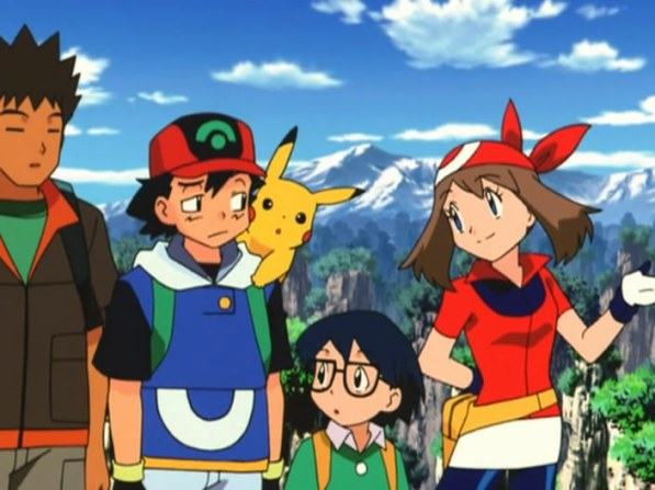 pokemon-the-first-movie