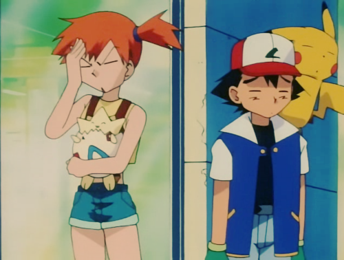 Pokemon the Movie 2000.png