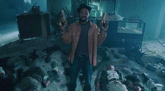 resident-evil-apocalypse-the-movie