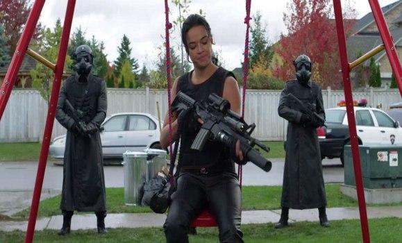 resident-evil-retribution-movie
