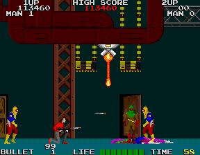 rolling-thunder-arcade