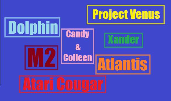console-codenames