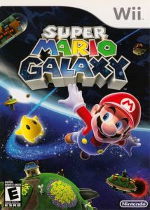 153990-super-mario-galaxy-wii-front-cover