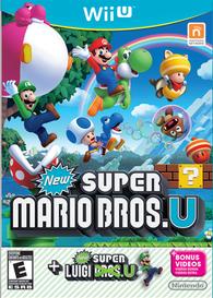 200px-box_na_-_new_super_mario_bros-_u__new_super_luigi_u