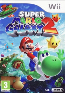 217530-super-mario-galaxy-2-wii-front-cover