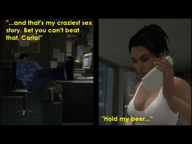 indigo-beer