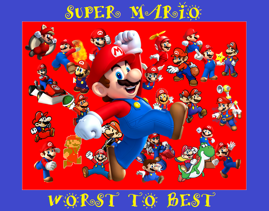 mario_history_wallpaper_by_mariofanforevah-d63cat4