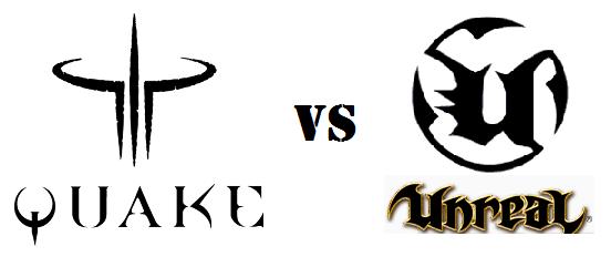 quake-logo-sticker-3091.png