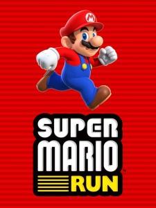 super-mario-run_8yt8-640
