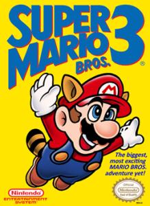 super_mario_bros-_3_coverart
