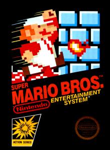 super_mario_bros-_na
