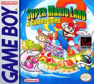 super_mario_land_2_box_art