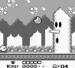 Kirby's_Dream_Land