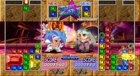 Super-Puzzle-Fighter-II-Turbo-HD-Remix-1