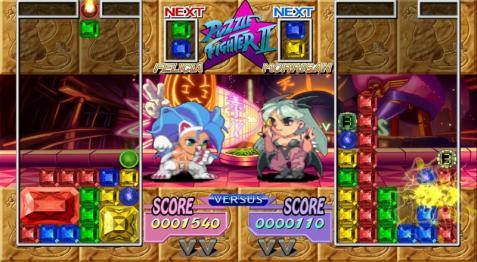 Super-Puzzle-Fighter-II-Turbo-HD-Remix-1