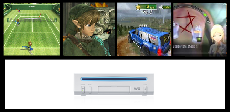 wii-launch