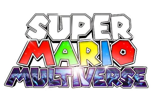smm logo FINAL transparent
